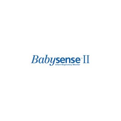 Baby-sence