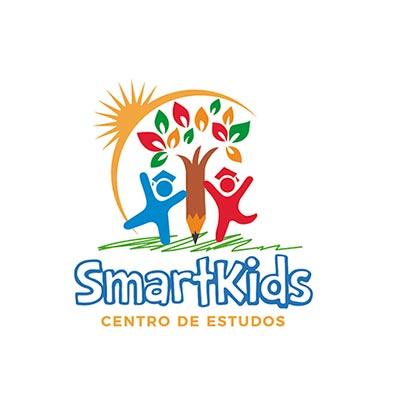 Logo-SmartKids