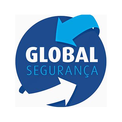 seguranca_global