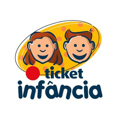 ticket-infancia